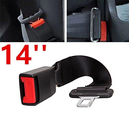 league-co-universal-7-8-cinture-auto-adapter-prolunga-cintura-regolabile-cintura-di-sicurezza-con-me