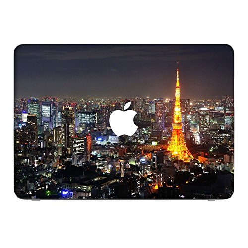 cities-10003-paris-france-skin-sticker-decal-protective-cover-vinyl-with-leather-effect-laminate-and