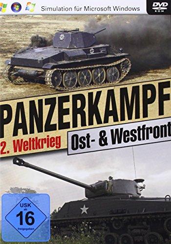 2. Weltkrieg Pc Spiele