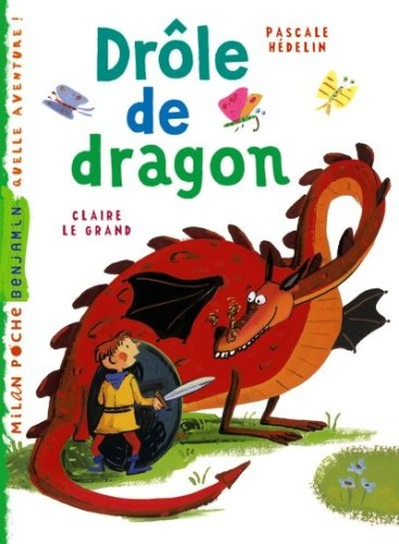 "<a href=""/node/5166"">Drôle de dragon</a>"