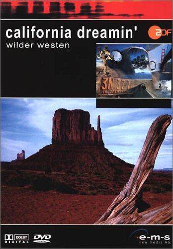 1 - Wilder Westen