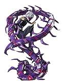 Tokyo Ghoul Statue Legend Premium Ken Kaneki Half-Kakuja Ver. Figur