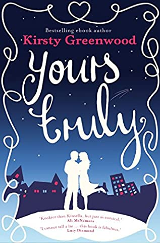 Yours Truly (Sex And The City Free Online)