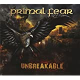 Unbreakable (Ltd.Digipak)