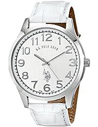 Reloj - U.S. Polo Assn. - Para  - USC50192