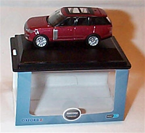 oxford-range-rover-vogue-firenze-red-car-176-scale-diecast-model