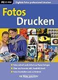 Produkt-Bild: Fotos Drucken