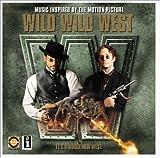 Bof Wild Wild West