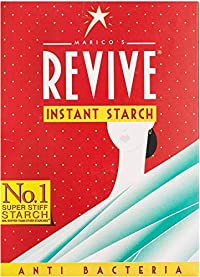 Revive Instant Starch 200 g