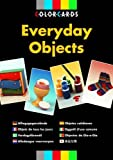 Image de Everyday Objects