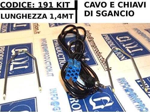 gm-production-191evo-kit-cavo-aux-dal-2012-audio-in-mp3-iphone-fiat-lancia-con-scritta-no-source-ava
