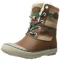 Keen ELSA BOOT WP Kadın Moda Ayakkabılar