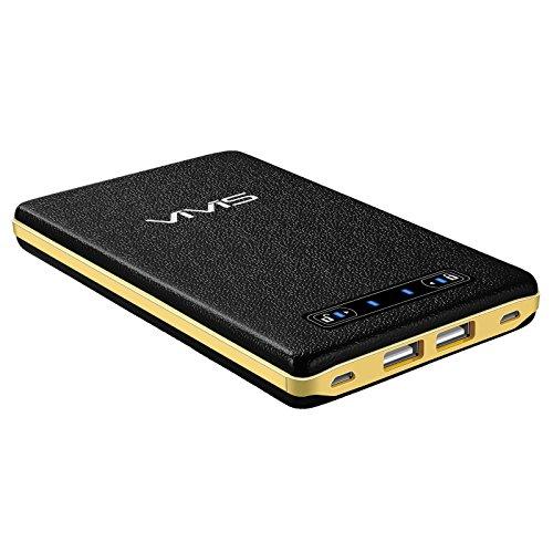 vivis-20000mah-power-bank-caricabatterie-portatile-batteria-portatile-batteria-esterna-4a-ingresso-2