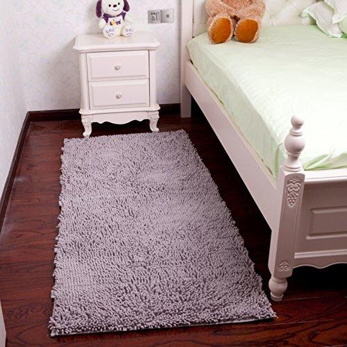 [Ciniglia letto manto]/ tappeto camera da letto/Cucina il salotto tavolino