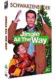 Jingle All The Way [DVD] [1996]