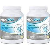 EpaPlus Arthicare Pack 2 meses Colágeno + Ác.Hialurónico + Magnesio...