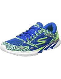 Amazon.es: SKECHERS GOMEB SPEED 3 Marcas populares