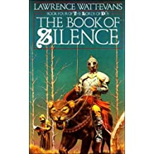 The Book of Silence (The Lords of Dus)