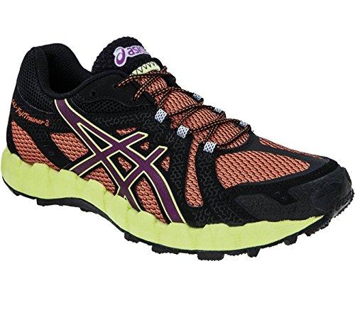 asics-gel-fuji-trainer-3-womens-scarpe-da-corsa-415