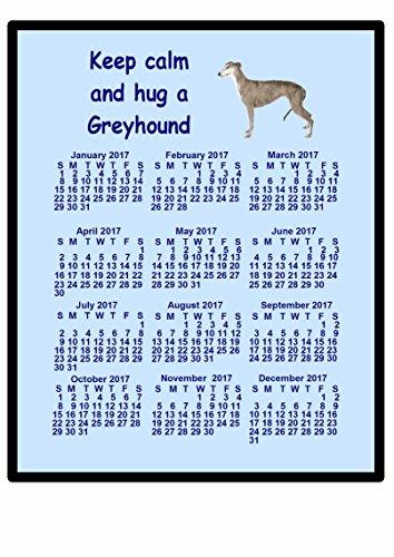 greyhound-2016-calendrier-tapis-de-souris-keep-calm