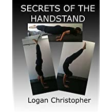 Secrets of the Handstand (English Edition)