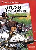 La revolte des camisards