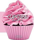 Scarica Libro Cupcake mini 50 ricette facili (PDF,EPUB,MOBI) Online Italiano Gratis
