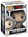 Funko Figurine Stranger Things - Eleven Underwater