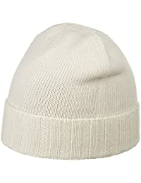 Bonnet Melange Laine Cachemire Lierys bonnet en tricot bonnet en laine