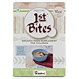 Pristine Organic 1st Bites- Rice (300 Gm)pack Of 2
