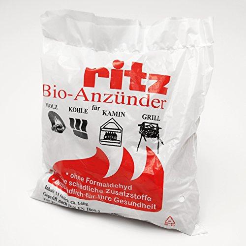 ritz-11721-ritz-bio-kaminanzunder-grosskarton-325-stuck