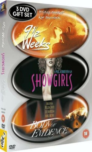 9-1-2-weeks-showgirls-body-of-evidence-dvd
