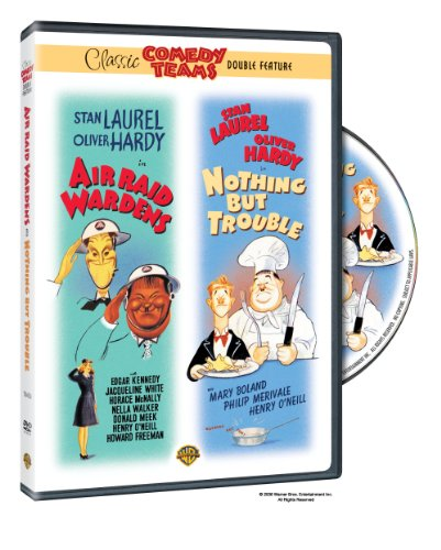 laurel-hardy-air-raid-wardens-nothing-but-import-usa-zone-1