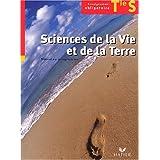 Sciences de la Vie et de la Terre Tle S : Enseignement obligatoire