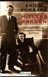 Hitlers Frauen: Zur 6-teiligen Fernseh-Dokumentation im ZDF