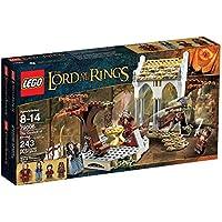 Lego 79006 - Il signore degli Anelli : il Consiglio di Elrond