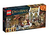 LEGO The Lord of the Rings 79006: The Council of Elrond