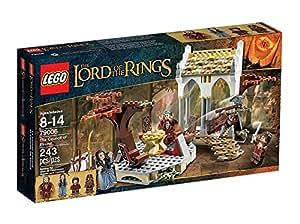 Lego Herr der Ringe 79006 - Der Rat von Elrond