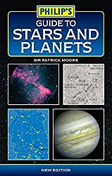 Philip's Guide to Stars and Planets by Sir Patrick Moore (2006-11-20)