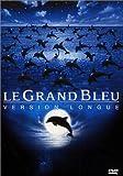Le Grand bleu [Version Longue]