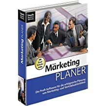 Haufe Marketing Planer 2.0, 1 CD-ROM Die Profi-Software für die erfolgreiche Planung von Marketing- und Vertriebsaktivitäten.