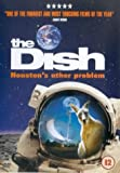 The Dish [DVD] [2001] - Best Reviews Guide