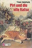 Piri und die alte Katze, Bd 5