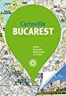 Cartoville : Bucarest par Gallimard