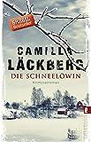 Buchinformationen und Rezensionen zu Die Schneelöwin von Camilla Läckberg
