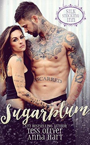 sugarplum-silk-stocking-inn-book-5-english-edition