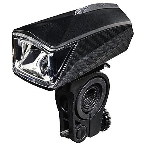 Hama LED Fahrradlicht