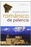 https://libros.plus/mejores-rutas-por-el-romanico-de-palencia-las/