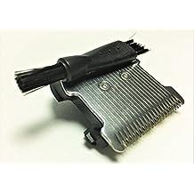 Cortapelos cuchillas para Philips HC5410 HC5440 HC5442 HC5446 HC5447 HC5450  HC 5440 83 5440  fa86cd3af216
