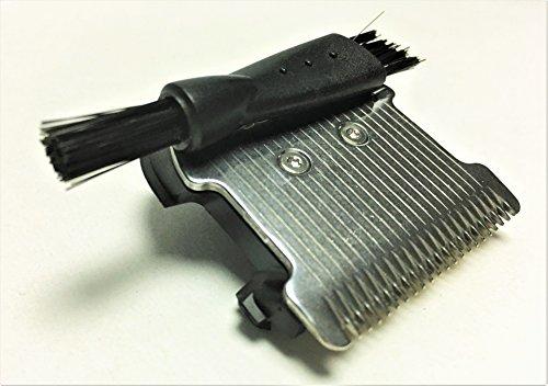 tagliacapelli lame per Philips HC9490 HC9452 HC9452/15 HC9490/15 Series 9000 regolabarba cutter rasoio testa lama di ricambio Rasatura shaver Razor head Blade